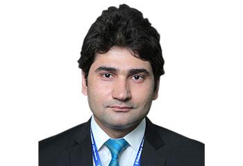 Waqar-Haider