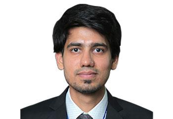 Arham-Shafiq