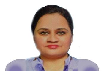 Bhutto,-Sana-Arz