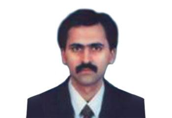 Dr-Khalid- Nadeem ad