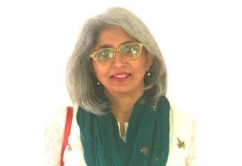 Dr-Malik-Nusrat ad