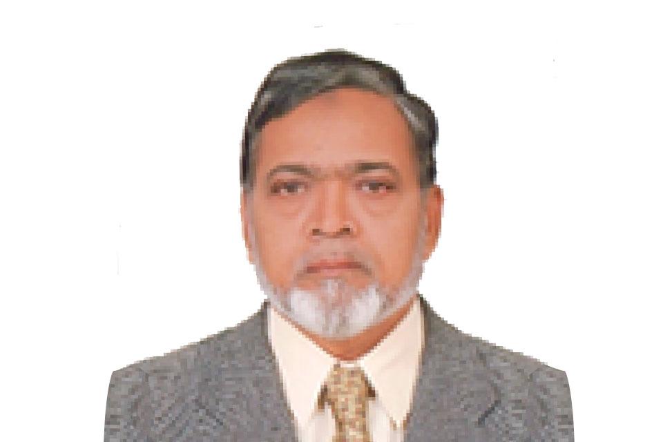 Dr.-Ahmed,-Muhammad-Iqbal
