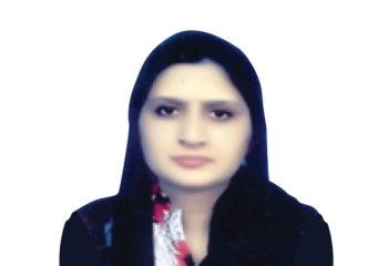 Ms.-Ali,-Nusrat