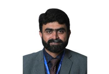 Naveed-Waheed-Naseer