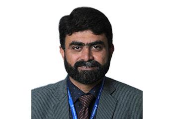 Naveed-Waheed