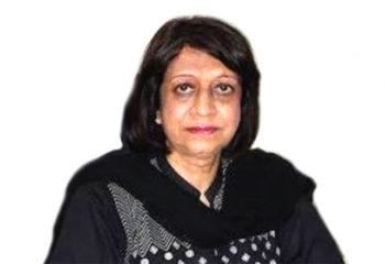 Prof-Dr-Baqai- Rakhshanda ad