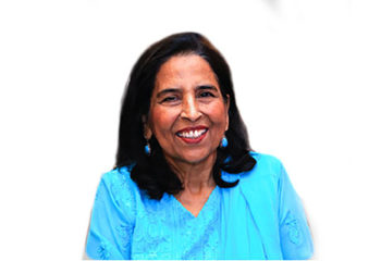 Prof-Dr-Kazmi- Shahana Urooj ad