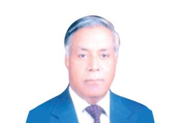 Prof.-Dr.-Aziz,-Syed-Abdul
