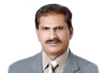 Prof.-Dr.-Herani,-Gobind