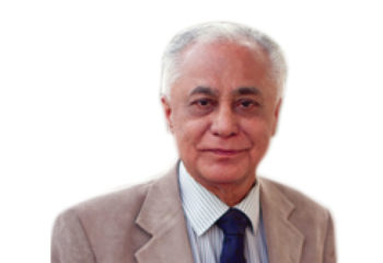 Prof.-Dr.-Memon,-Noor-Ahmed