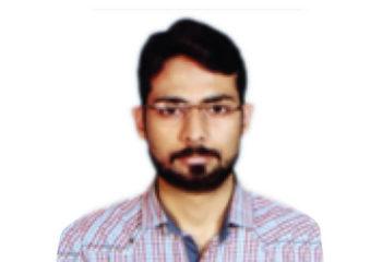 Tahir-Muhammad Faizan