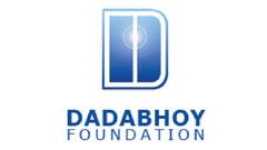 Dadaboy-1