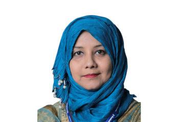 Dr-Syeda-Sadaf-Akbar