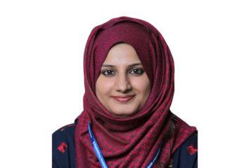 Dr.-Sobia-Naz-Shaukat-Kazmi-Khan