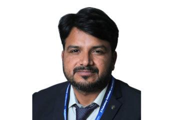 Dr.-Tariq