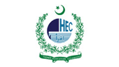 HEC--1