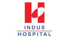 Indus-Hospital-1