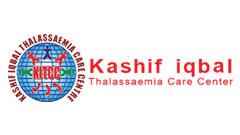 Kashif-Iqbal-1