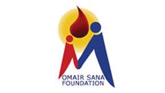 Omair-Sana-1