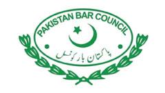 Pakistan-Bar-concil-1