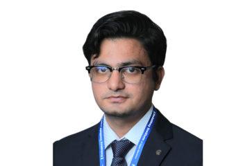 Syed-Arsalan-Naseer