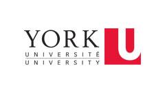 Yourk-Universty-1