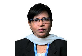 Dr.-Raana_Khan