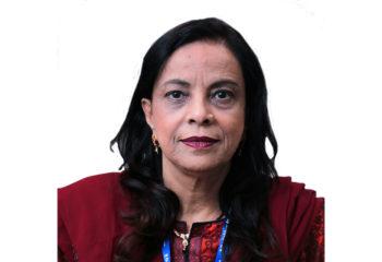 Dr.-Shahida-Sajjad