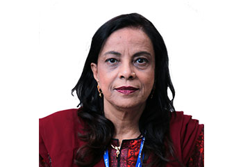 Dr.-Shahida
