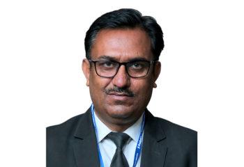 Dr.Liaqat