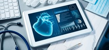 medical techonology