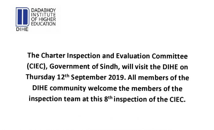 8CIEC Inspection Notice-page0001 (2)