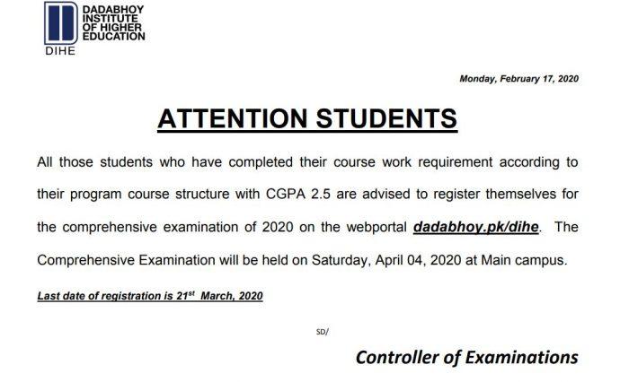 comprehesnive-notice-feb-2020