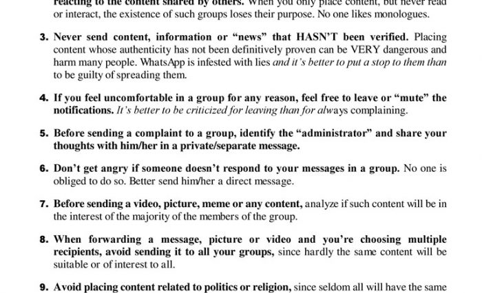 WhatsApp Group Rules-page-0