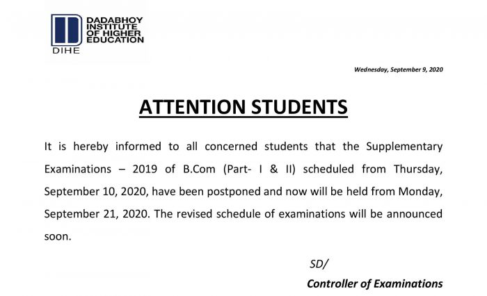notice-posponed-bcom-page-001