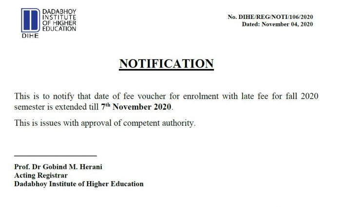 fall-semester-notification