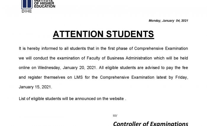 Comprehensive Exam-page-001