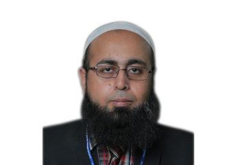 Mirza-Ashar