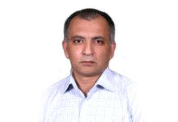 Prof-Dr-Khan, Arslan