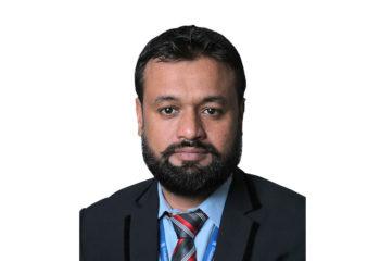 Waheed-Ahmed