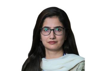 Yasmin-Ahmed-Khan