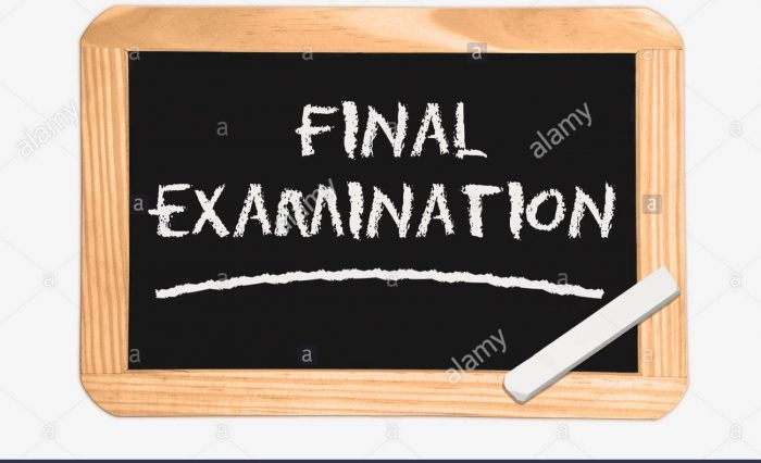 blackboard-with-the-inscription-final-examination-a-piece-of-white-EAG9HD