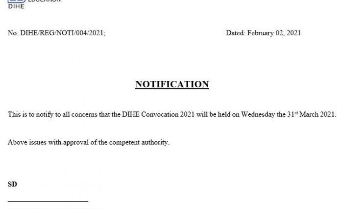 convo-announce-notification-2021